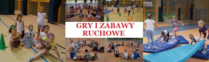 gry i zabawy baner nowy