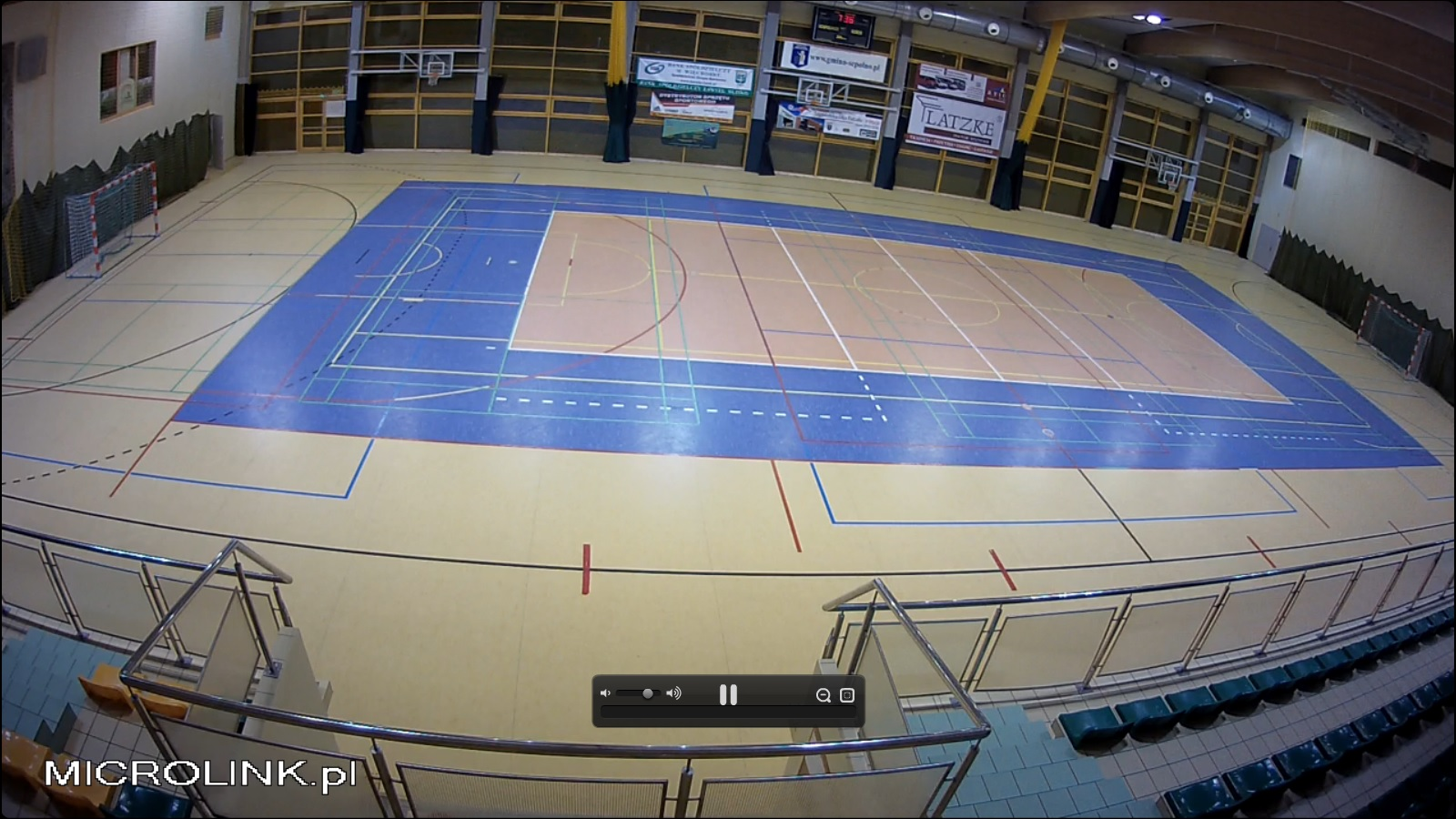 krajna arena streaming2