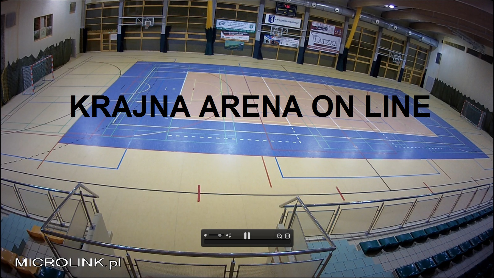 krajna arena streaming3